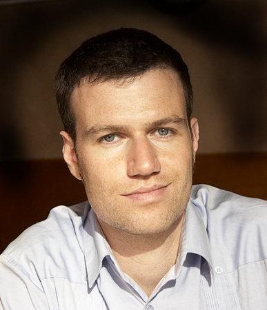 Photo of Thomas Kohnstamm