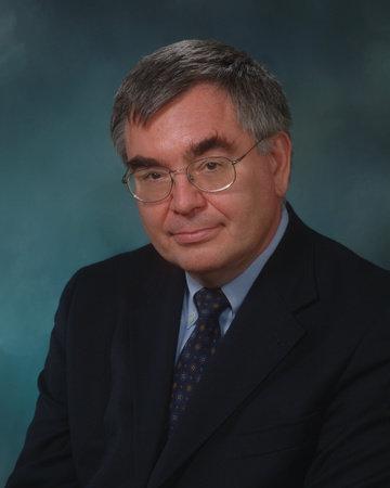 Photo of Adrian J. Slywotzky