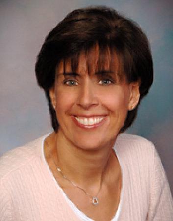 Photo of Brenda Stoeker