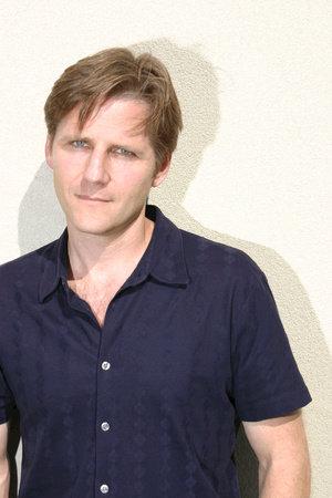 Photo of Brian Payton