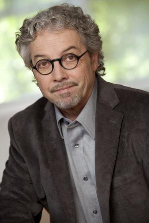 Photo of William Souder