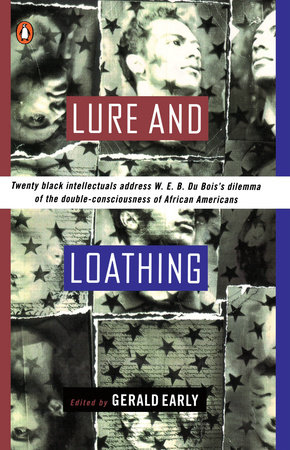 Lure and Loathing by