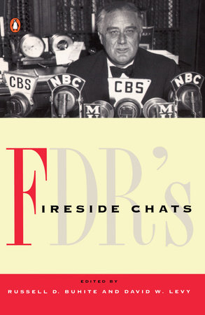 FDR's Fireside Chats by