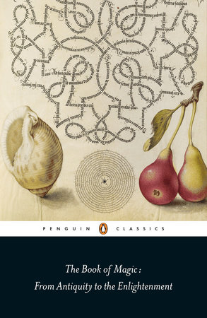 The Tarot by Paul Foster Case | PenguinRandomHouse com: Books