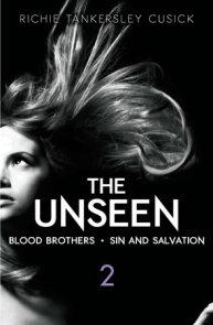 The Unseen Volume 2