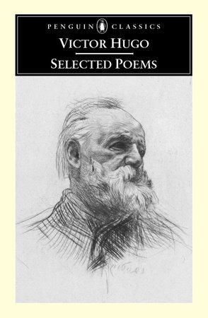 Poèmes sélectionnés by Victor Hugo