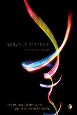 Nervous Systems by William Stobb