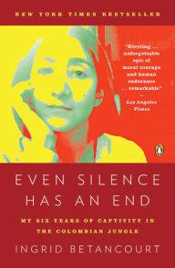 Even Silence Has an End