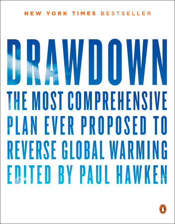 Drawdown by