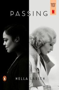 Passing (Movie Tie-In)