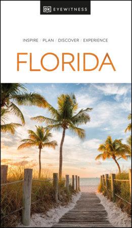 DK Eyewitness Florida