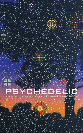 Psychedelic by