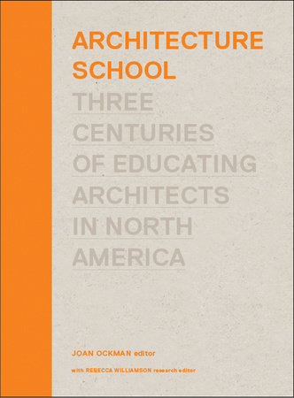 Architecture School by