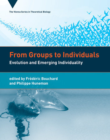 From Groups to Individuals by
