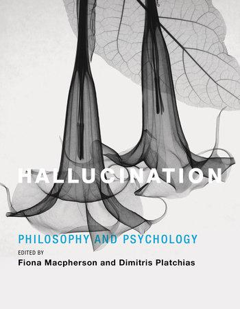 Hallucination by