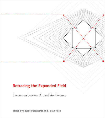 Retracing the Expanded Field by