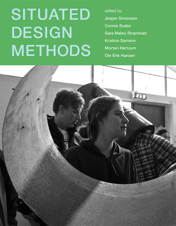 Situated Design Methods by