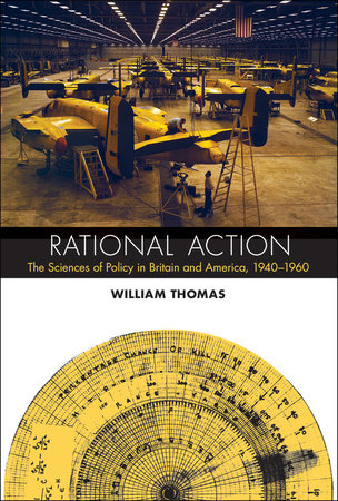 Rational Action by William Thomas