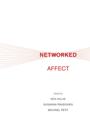 Networked Affect by