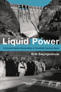 Liquid Power