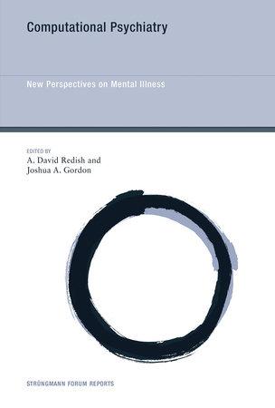 Computational Psychiatry by