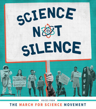 Science Not Silence by