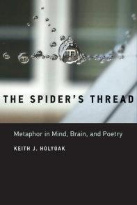 The Spider's Thread