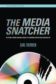 The Media Snatcher