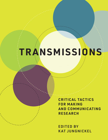 Transmissions by