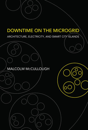 Downtime on the Microgrid