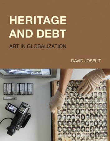 Heritage and Debt