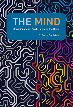 The Mind by E. Bruce Goldstein