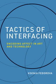 Tactics of Interfacing
