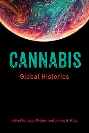 Cannabis by