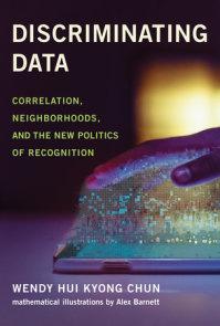 Discriminating Data