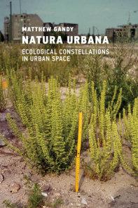 Natura Urbana