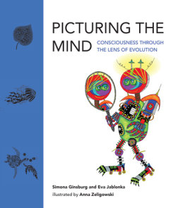 Picturing the Mind