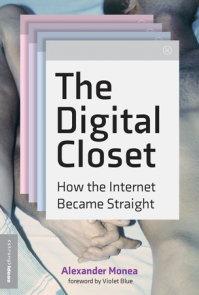 The Digital Closet