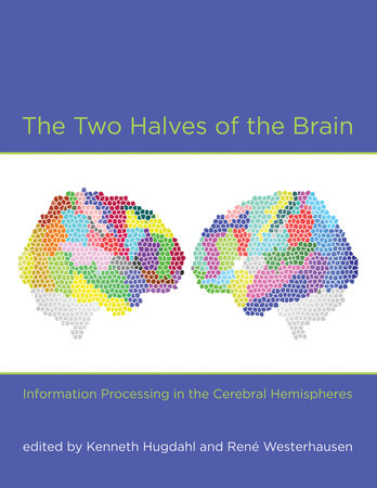 The Two Halves of the Brain by