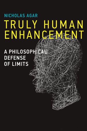 Truly Human Enhancement