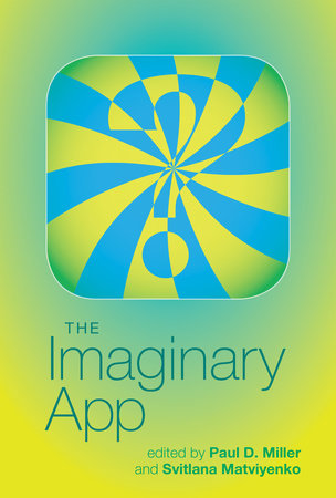 The Imaginary App by