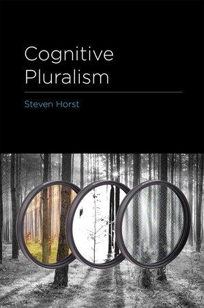 Cognitive Pluralism by Steven Horst