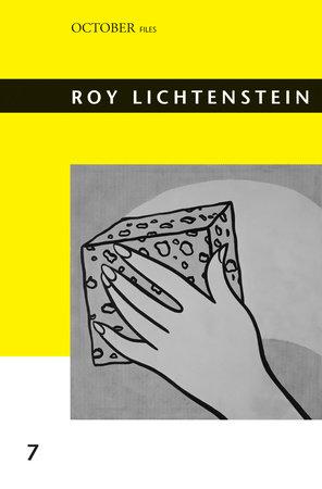Roy Lichtenstein by