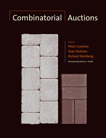 Combinatorial Auctions by