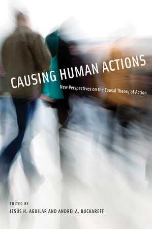 Causing Human Actions by