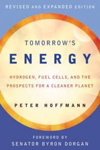 Tomorrow's Energy, revised and expanded edition