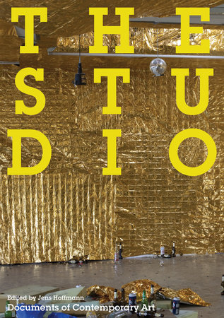 The Studio by