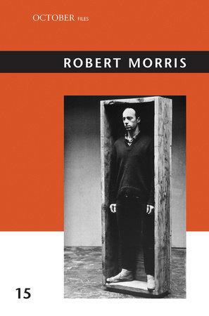 Robert Morris by