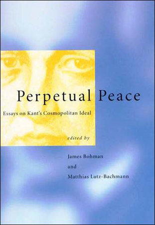 Perpetual Peace by