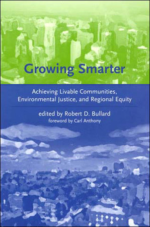 Growing Smarter by